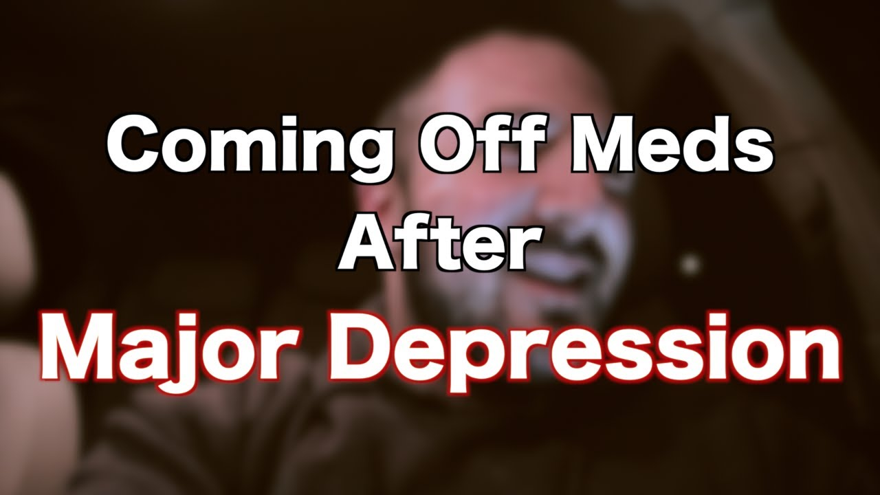 bupropion antidepressant
