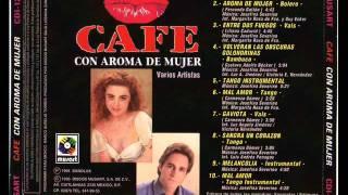 Como si nada Margarita Rosa de Francisco  Café con aroma de mujer