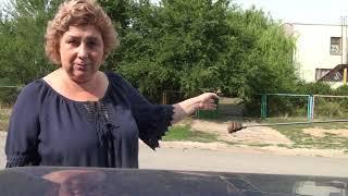 про НЕДВИЖИМОСТЬ в деревне-ДЕПРЕССУХА за 1000 км от Москвы