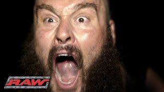 Raw's Ruthless Aggression intro with New Era Superstars: Raw 25 Mashup