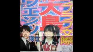 AKB48・指原莉乃元カレ暴露報道について語る