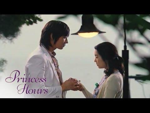 PRINCESS HOURS 'The Royal Ending' : February 21, 2014 Teaser