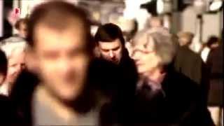 Äußerst Elendig - Schizophrenie /  multiple Persönlichkeit - Doku (deutsch)