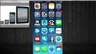 How to Free up iCloud storage space iPhone iPod iPad, iCloud full FIX