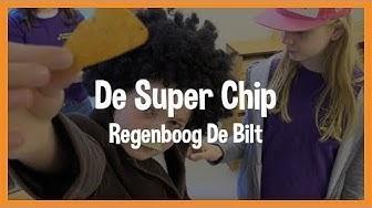 🎬De Super Chip - UNICEF Kinderrechten Filmfestival
