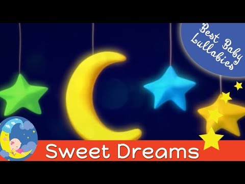 BA SLEEP MUSIC Lullabies Lulla For Babies To Go To Sleep Ba  Sleep MusicBa Sleeping Songs