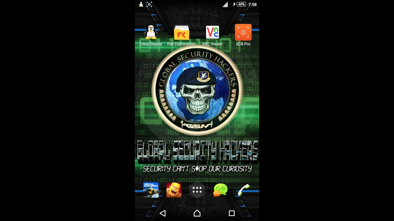 kali linux img download for android