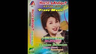 Download lagu Sumpah Benang Emas Vocal Neneng Anjarwati