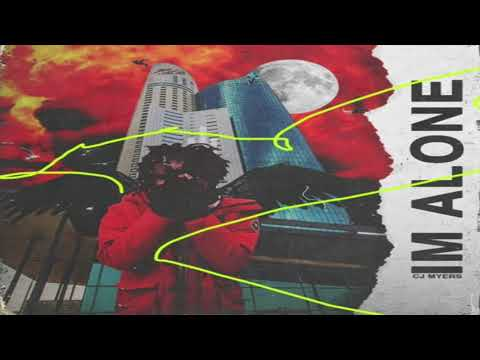 NAV - Yellow Pill (Feat. Post Malone & Travis Scott) [2018]
