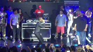 Rich Homie Qaun - Flex (Ooh, Ooh, Ooh) The Rich Homie Dance w/ Atown