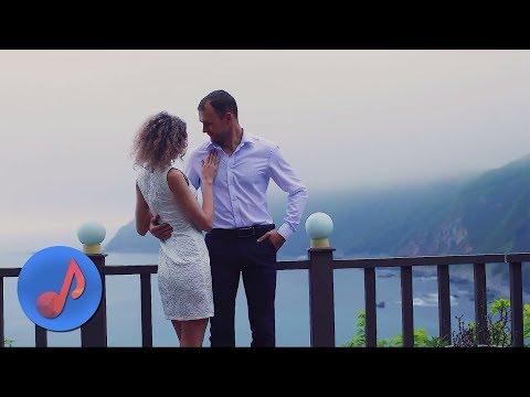 Елена Балашова - Убегай [Новые Клипы 2018]