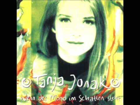 1 Tanja Jonak  Wenn der Mond im Schatten steht