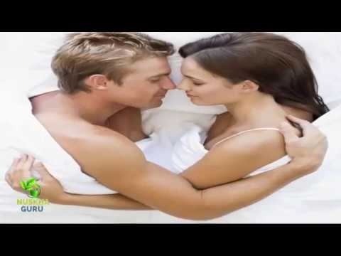 how to licking vegina/pussey ! Yoni ko Chatne ke Fayde aur Nuksan from YouTube · Duration:  3 minutes 9 seconds