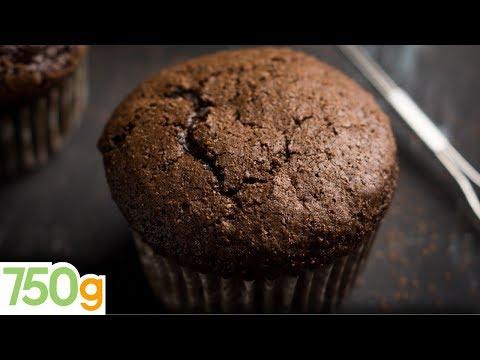 recette-de-muffins-tout-choco-au-micro-ondes---750g