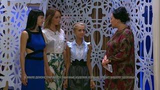[1 канал] Давай поженимся (6 июня 2015) Full HD 1080p