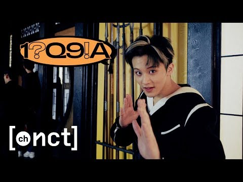1?Q 9!A | All About 'NCT #127 Neo Zone'
