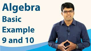 Simple tricks to solve a frequently asked questions in Algebra