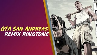 Gta san andreas remix ringtone 2019 ... all high-quality ringtones. download now!! #gtasanandreas #game #it_is_free #royalmedia ▶️follow these steps: *like t...