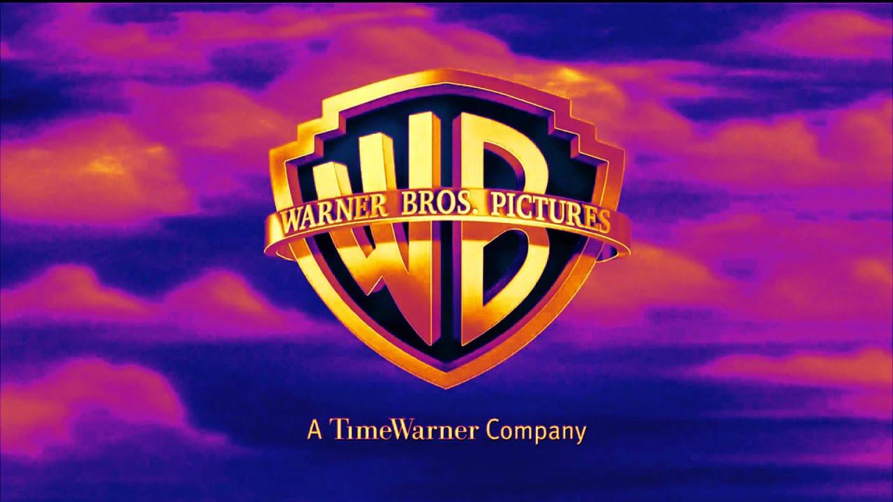 Warner Bros Pictures Slow 1x 2x 4x 8x