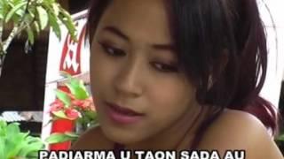 Udan Di arilas - lagu tapsel  by Monica