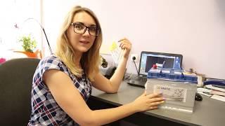 видео Как реанимировать аккумулятор автомобиля в домашних условиях? — Своими руками
