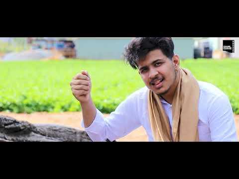 New Punjabi Song 2020 I Kissan Bolda - Dyalgarhia Mohit I Lotas I Latest Punjabi Song 2020