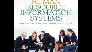 This is not meant for e-commerce an audio recording the following topics course of human resource information system (hris): chapter 10 -...