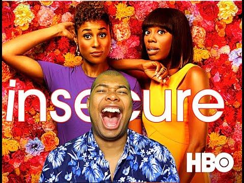 Download Insecure Season 4 Episode 9 & Bruh Episode 7 Roast & Recap