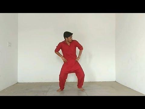 Dance on Tera Yaar Bolda