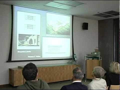 Line, Shade & Shadow: Fabrication and Preservation of Architectural Drawings by Lois Olcott Price