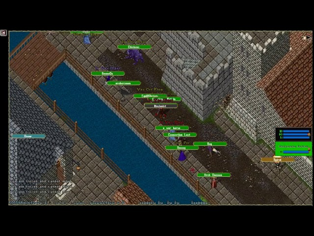 75 44 MB] UO OUTLANDS - PvP