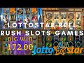 Checking out the Lottostar Reel Rush Online Slots Games
