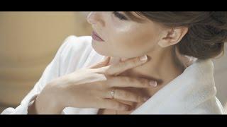 Волшебный свадебный ролик Вячеслава и Иванны