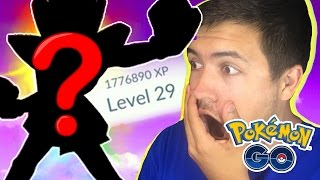POKEMON GO | THIS CHANGES EVERYTHING...