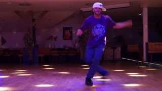 Horseshoe Gang - Sunglasses & Advil Review Hip Hop 2013.06.08 Shawn Jerome Mc Cray Tanze-Jetzt.de