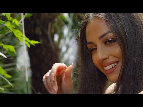 Madina - Dichterbij ft. Ashafar (prod. Harun B)