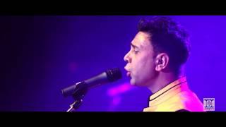 YAAD VATNAN DI  - OFFICIAL VIDEO - SANGTAR - PUNJABI VIRSA 2014
