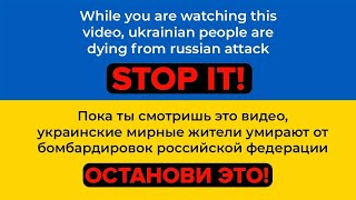 "Download 30.02 - ""Звезды в Лужах"" (HD). Mp3 and Videos"