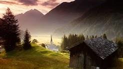 Peer Gynt Suite N° 1 Op. 46-Le Matin -  Grieg