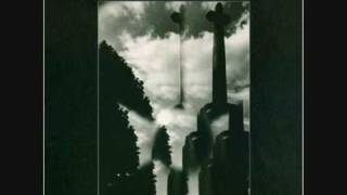 The Essence - A Mirage