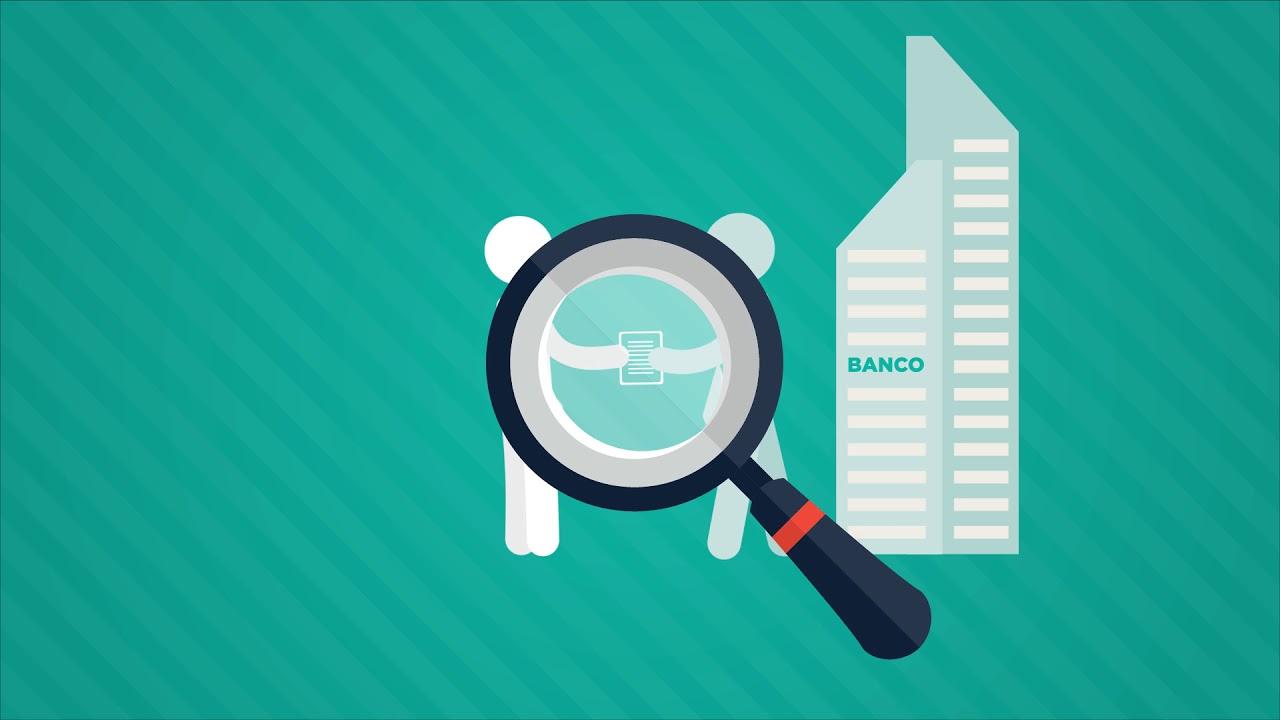 Registrato Extrato Do Registro De Informações Do Banco