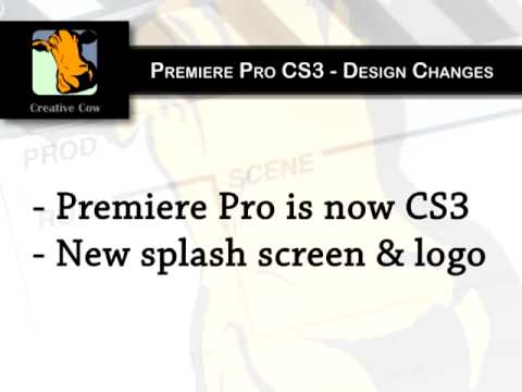 how to add subtitles in premiere pro cs3
