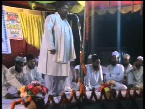New 2015 Urdu (Naat) || Eid Me Naat Ka Jab Chand Nikal Jayega || Zafar Akil