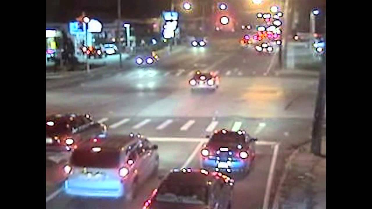 Nassau County Red Light Ticket Phone Number Shelly Lighting
