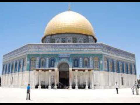 Anasheed - Islamiya-