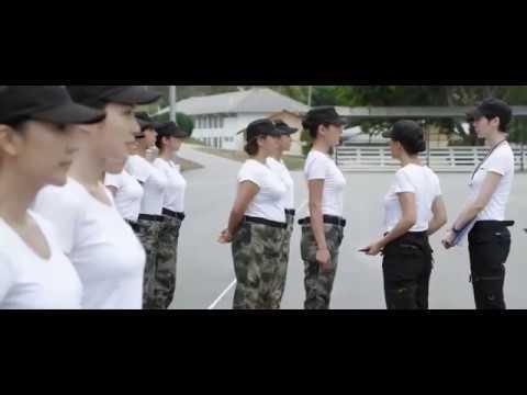 New Action Chinese  Kung Fu Movie 2017 - Chinese Movie English 2017