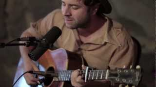 Dawes -  A Little Bit of Everything (Live from Rhythm & Roots 2011)