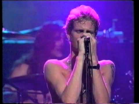 Chuck Nowlin - Alice In Chains Layne Staley Died On This Day In 2002