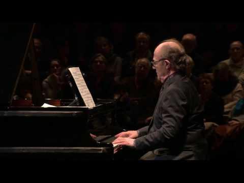 Haydn - Alain Planès