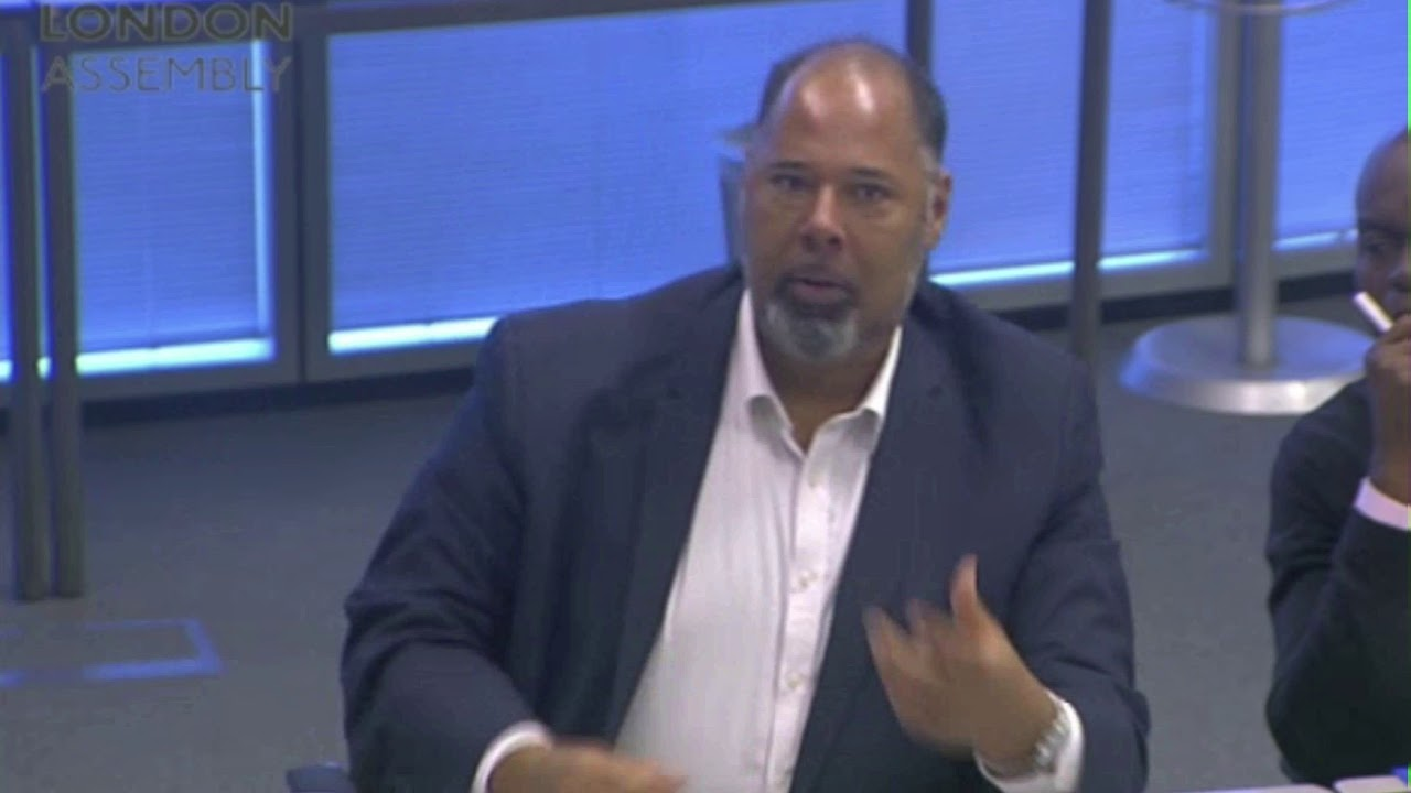 David Kurten expresses his concerns about any recycling being done abroad.
